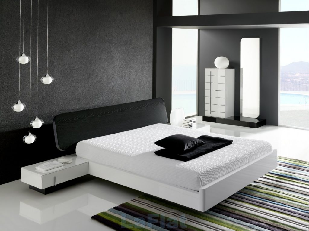 100 Stylish Bedroom Decorating Ideas  Design Tips for