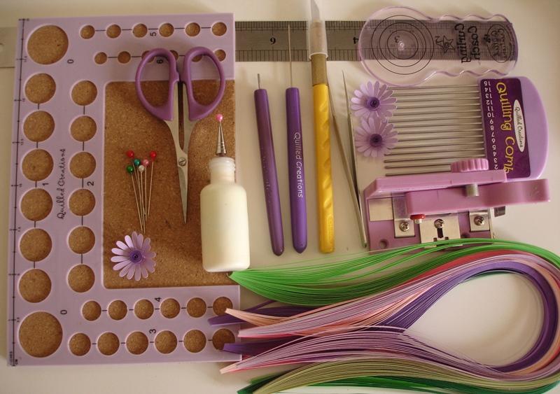 Поделки из квиллинга своими руками: работы в технике, новые схемы, картины для начинающих, как сделать панно, объемные вазы, свой рисунок