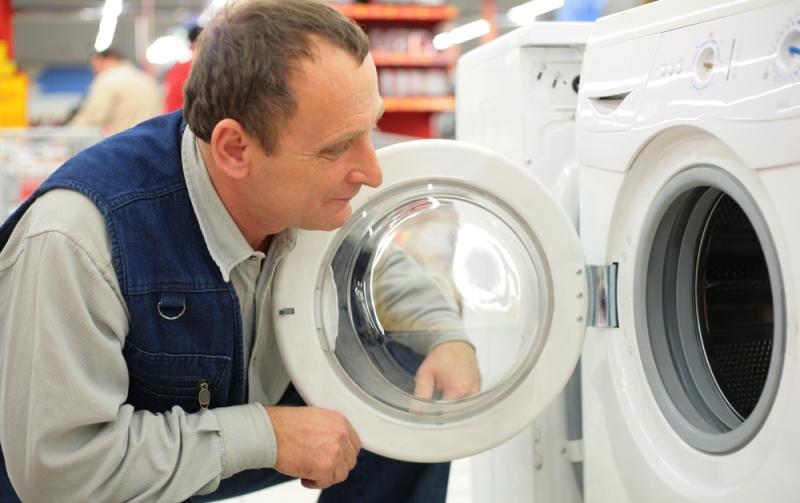 Лучший рейтинг стиральных машин по качеству