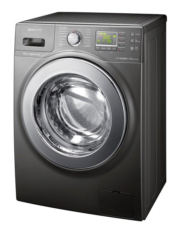 Рейтинг современных стиральных машин