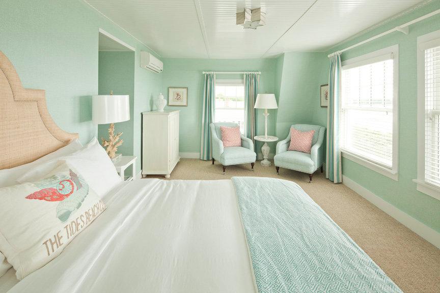 веришь, зайди мятный цвет обои для стен квартире выполнен