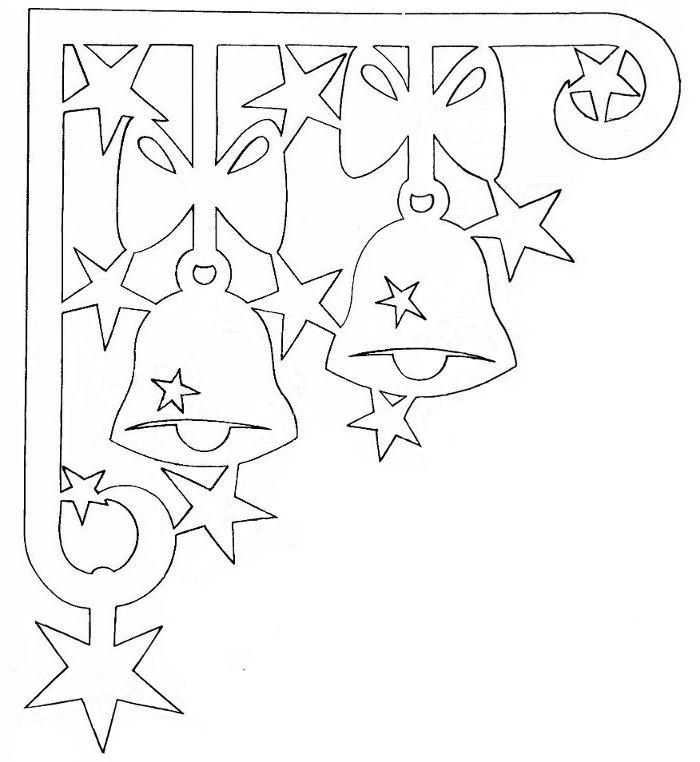 Выкройка женской майки от Анастасии Корфиати