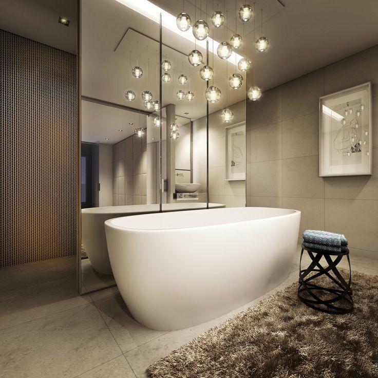 asian-bathroom-lighting-girls-self-mirror-pics