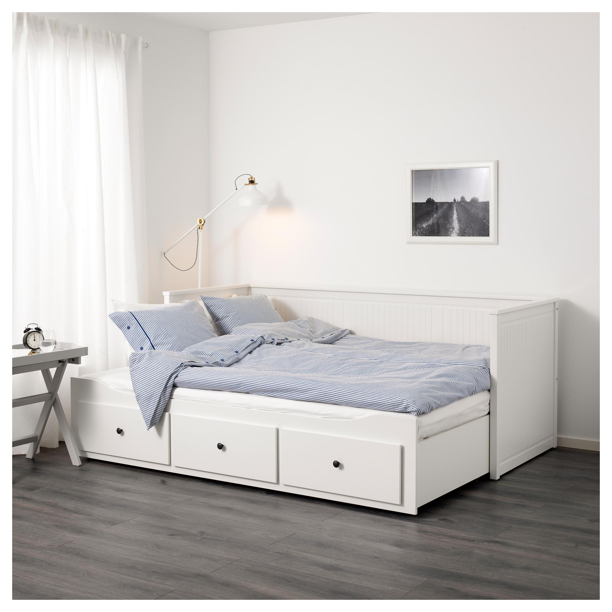 кровати с ящиками для хранения 51 фото с выдвижными для подростка