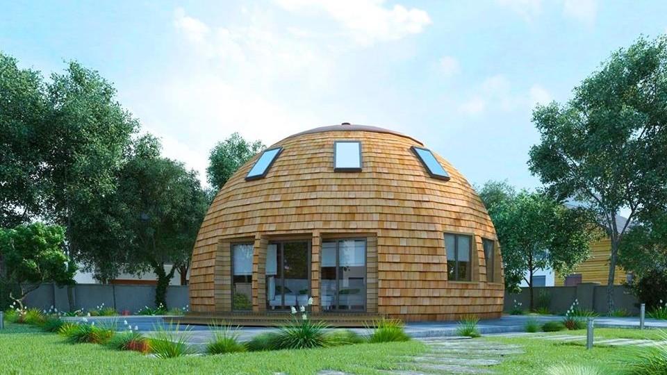 уходу течным фото куполообразной формы здание в москве все-таки